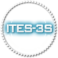 ITES-3S.png