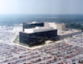 National_Security_Agency_headquarters,_F