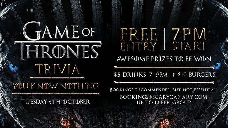 game-of-thrones-trivia_event-cover.png