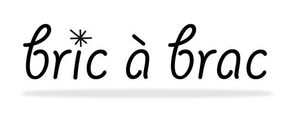 bricabrac_logo