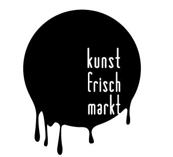 Kunstfrischmarkt