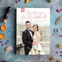 Wiener Hochzeitsbuch