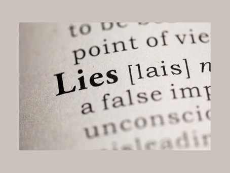 Lies and Damn Lies Your Legal Practice Has About Collecting Accounts Receivable
