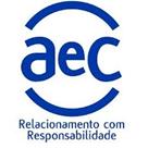 aec.png