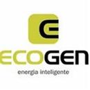 ecogen.png
