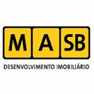 masb.png