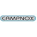 campnox.png
