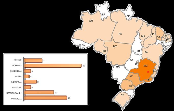 mapa comis.png