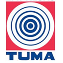 tuma.png