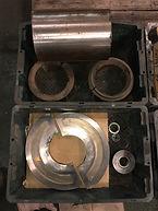 Fuji Metal Forming