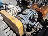 D15025-1.JPG