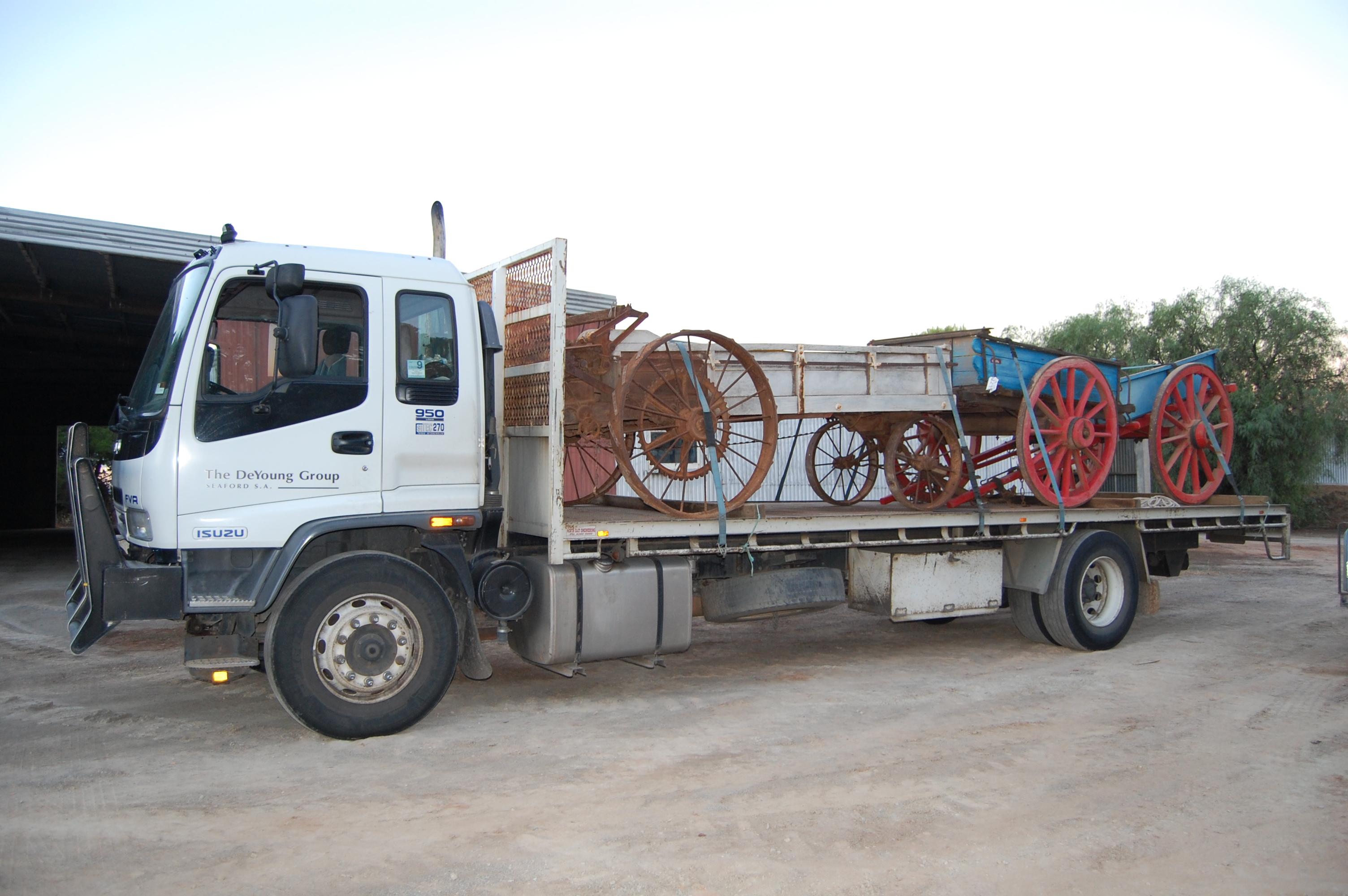 stock060410 (28)