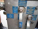 Fluid Purifier PALL HNP021