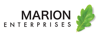 MarionEnterprises070820.png