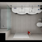 WC 2 PLAN