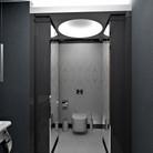 ZEMİN WC