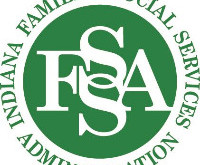 Family and Social Service Administration Unexpected Announcement