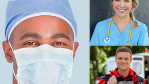 Vaccine Registration Program