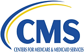 2000px-Centers_for_Medicare_and_Medicaid
