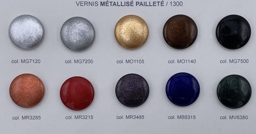 métallisé_nacré_3.jpg
