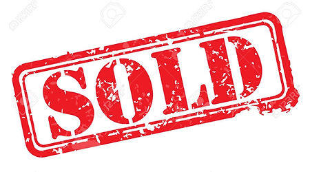 13070603-Sold-rubber-stamp-Stock-Vector.