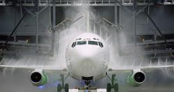 avion-limpieza