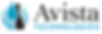 Avista_Logo.png