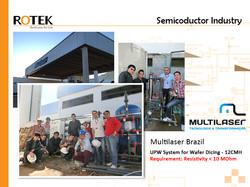 Multilaser_Slide