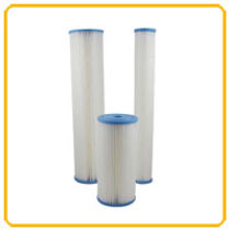 POLYESTER PLEATED FILTER.jpg