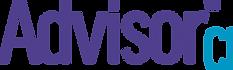 logo_AdvisorCi.png