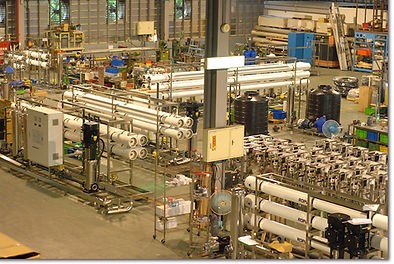 industrial_ro.jpg