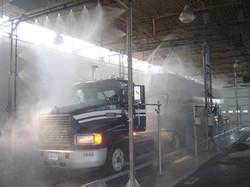 truck-wash-4