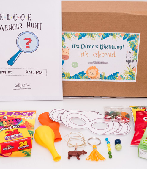 Copy of Birthday Kit Box-18.jpg