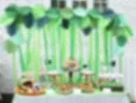 DSC_1033_edited.jpg