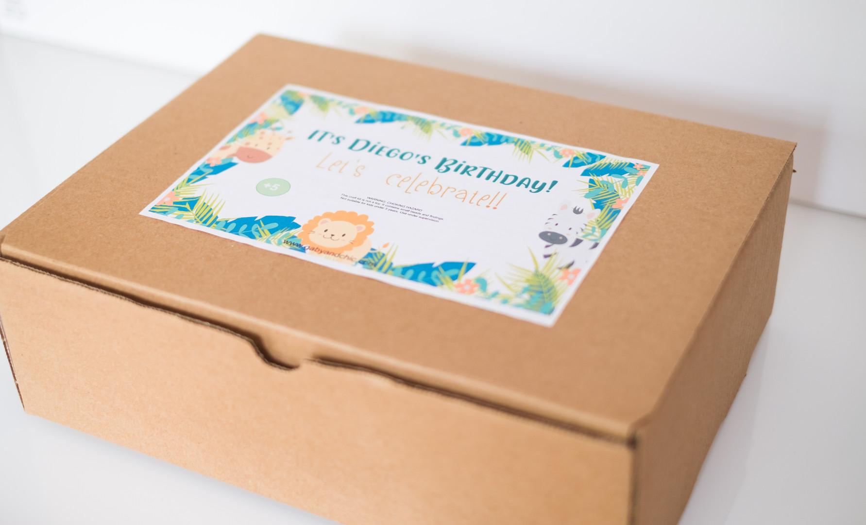 Copy of Birthday Kit Box-7.jpg