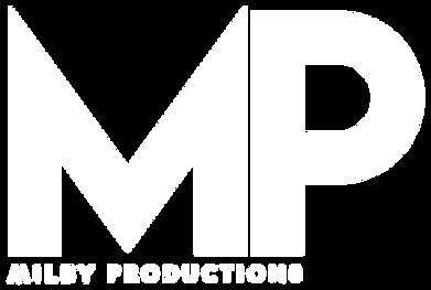 MP-logo _wht.png