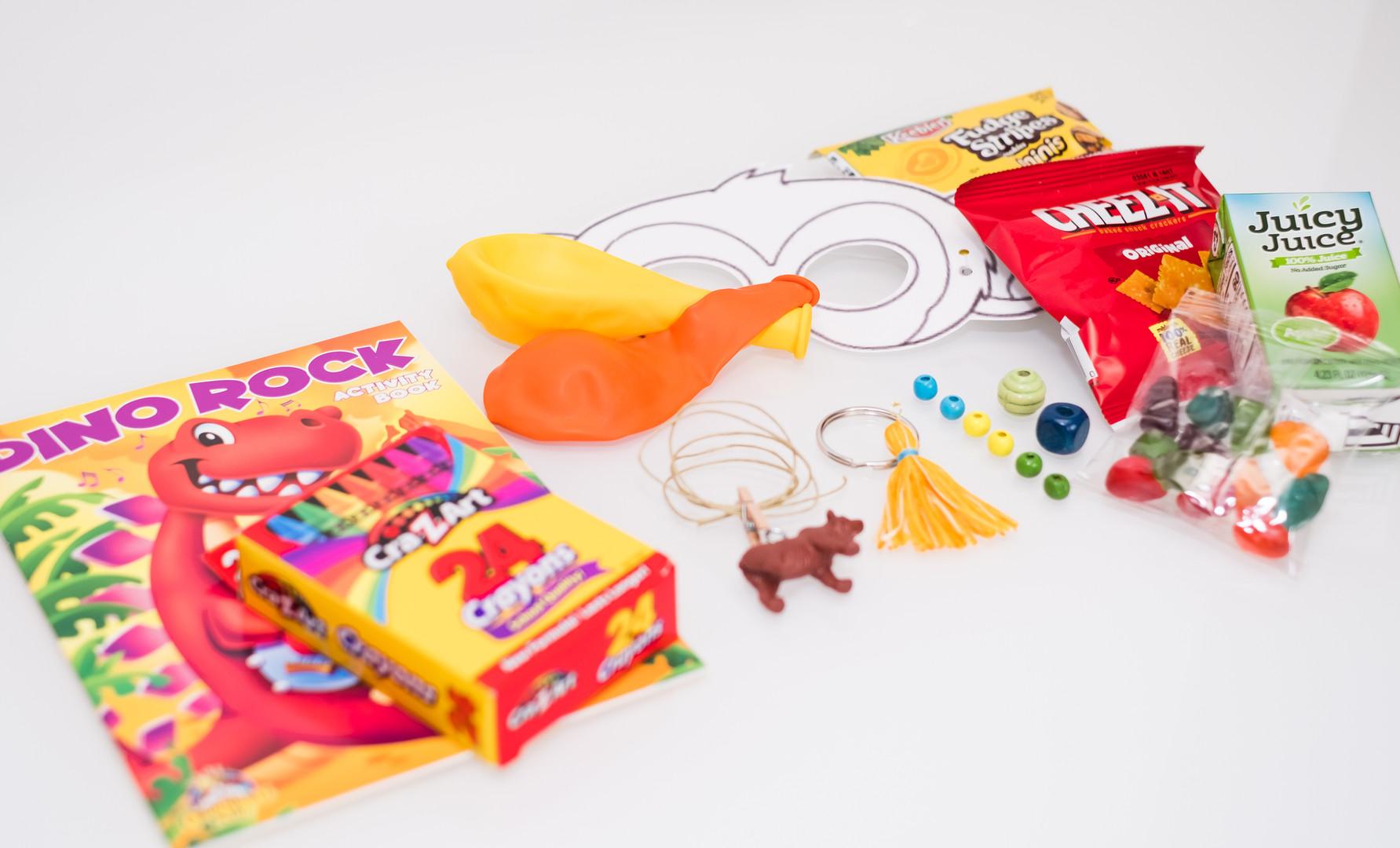 Copy of Birthday Kit Box-12.jpg