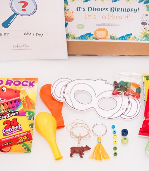Copy of Birthday Kit Box-17.jpg