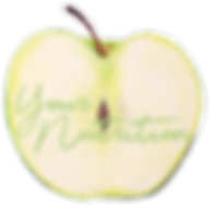 Your-Nutrition-logo2.png