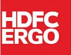 HDFC Ergo.png