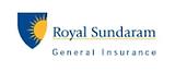 Royal Sundaram.png