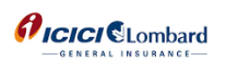 ICICI Lombard.png