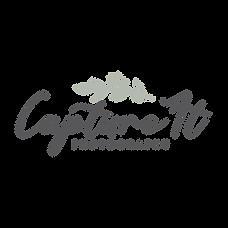 capture_it_logo-04.png
