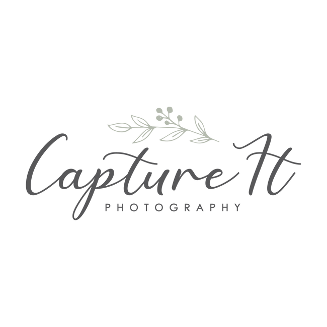 capture_it_logo-04.png