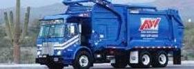 sanitation truck.jpg