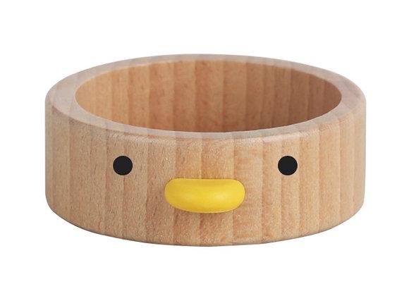 Duckie Bowl