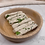 Thumbnail: Spinach Tofu Sticks