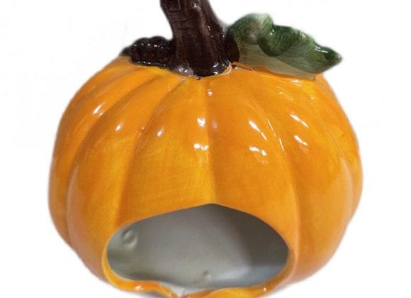 Pumpkin Hideout