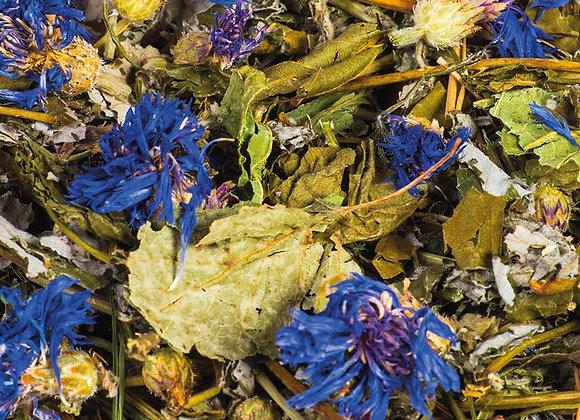 Herb Garden Forage Mix
