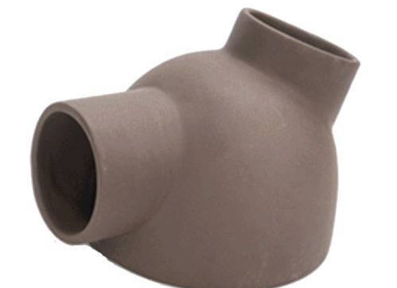 Niteangel Ceramic Hideout